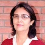 Asi Chandra