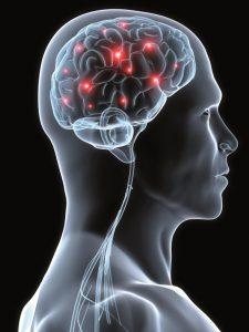BrainOK 2