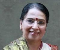 Dr Kamala Unnikrishnan