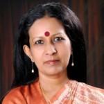 Girija Chandran 3