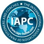 IAPCBadge2-1