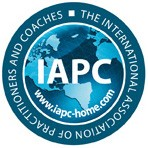 IAPCBadge2-2