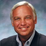Jack Canfield 2
