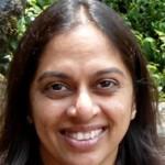 Kalpita Patel 3