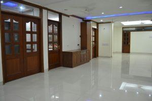 Life Care Clinic Delhi