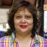 Neeta Gupta Jain