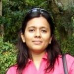 Preethi Gopalarathnam