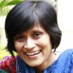 Soumya Murthy 3