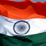 india-flag-jpg
