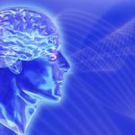 telekinesis_mind_over_matter_large_thumbnail