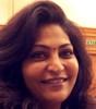 Ami chhowla