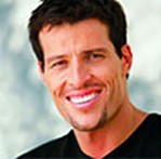 Anthony-Robbins 3