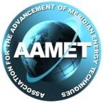 aamet+Logo