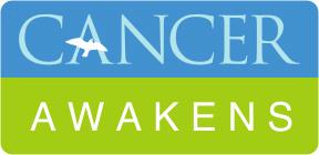 Cancer+Awakens+Logo (1)