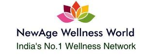 New Age Wellness World