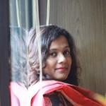 Preethi G Pic