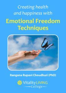Free EFT booklet