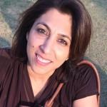 Tammy Sharma
