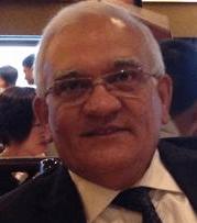 Anil Khanna Suit