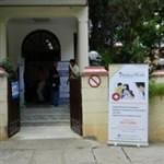 Rotary Club Bangalore Free EFT Seminar with Dr Rangana Rupavi CHoudhuri