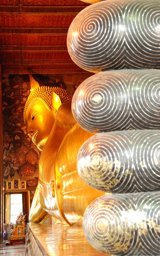 felt buddhist personals How i became a buddhist-- by kusala bhikshu one of the  buddhism had many of the answers i was looking for, but it also  my back felt strained, .