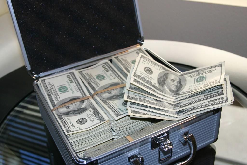 money-1428584