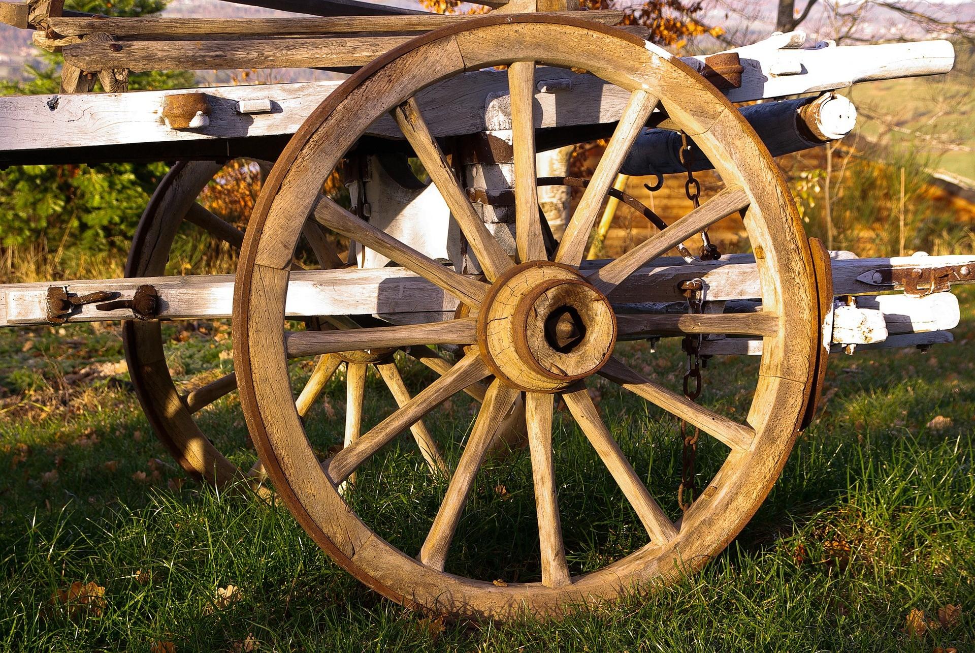 cart-1049327_1920