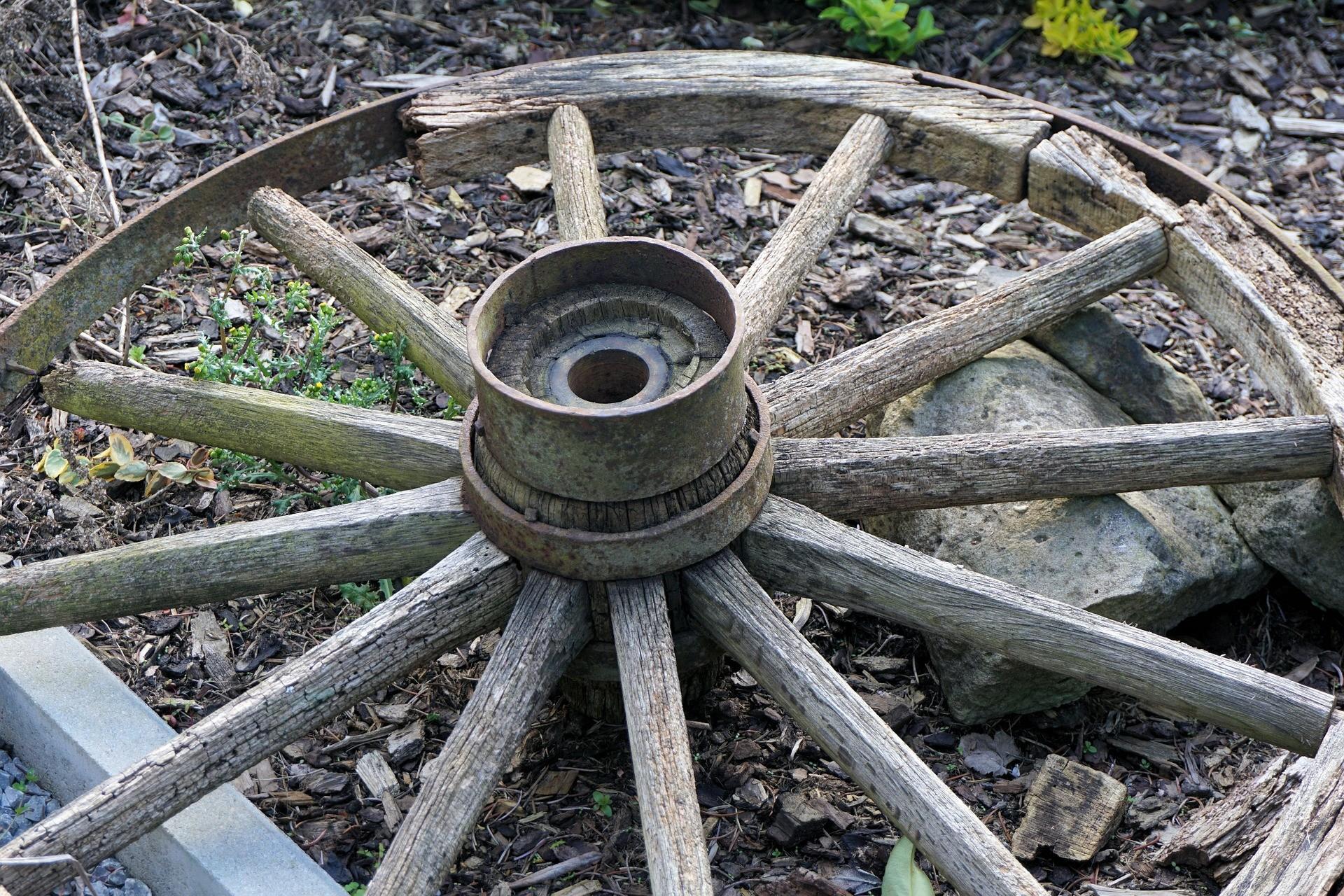 wheel-1392386_1920