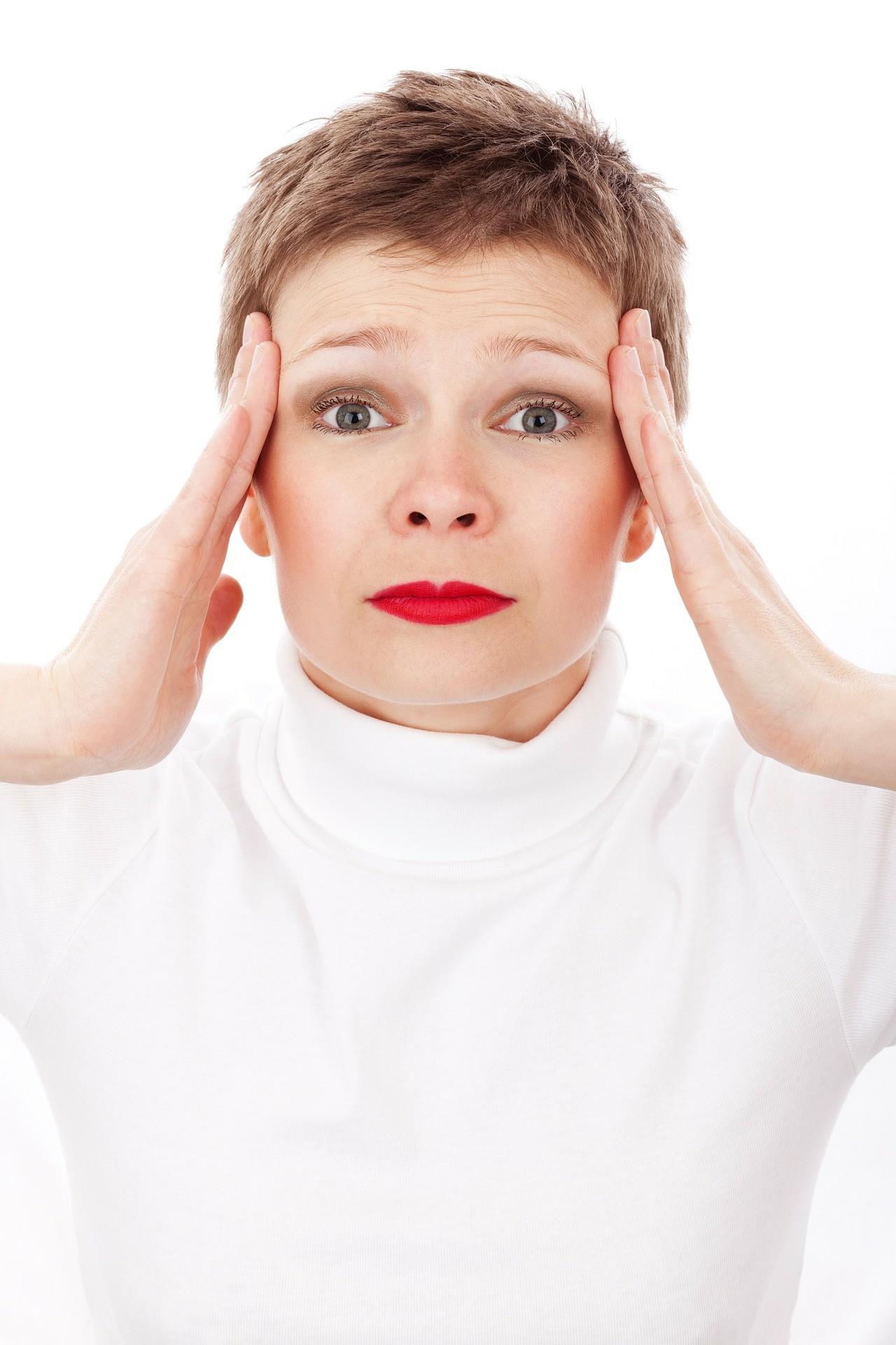Tension-headache-stress