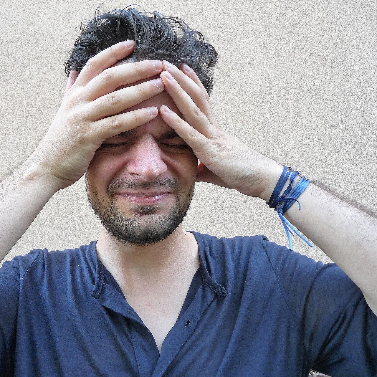 headache-1557838_1280