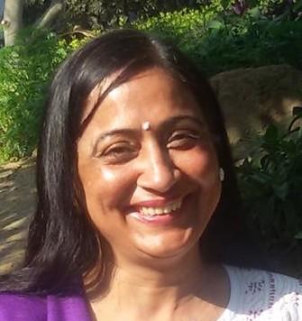 Dr-Kaur