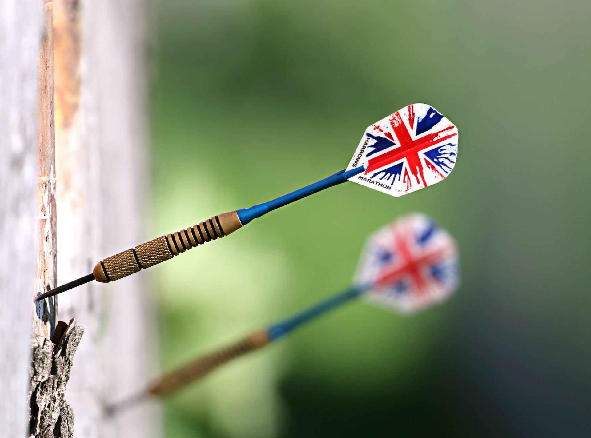 darts-1501716_1920