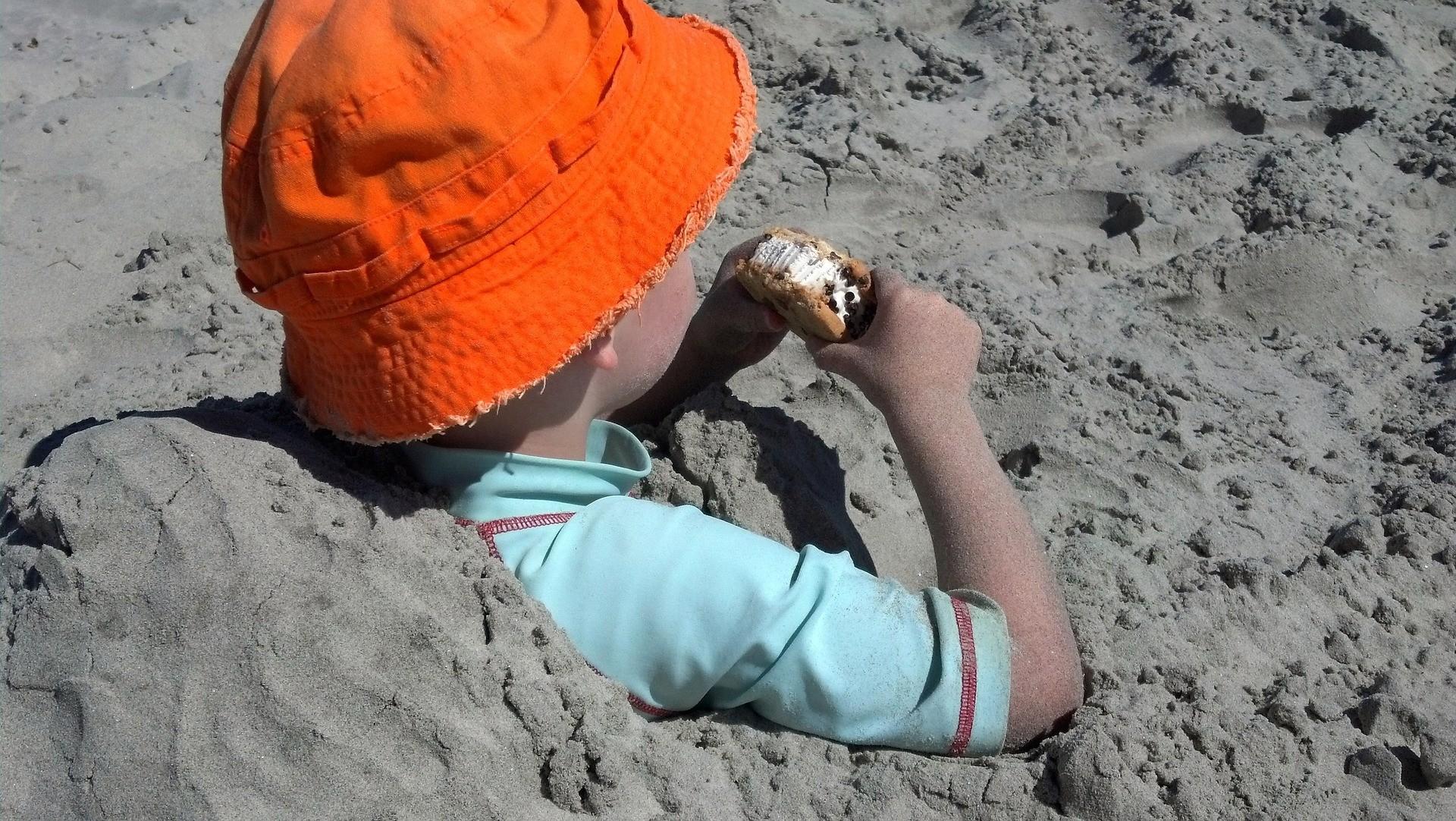 sand-1218068_1920