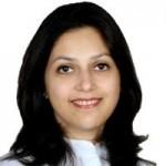 Shilpa-Gupta