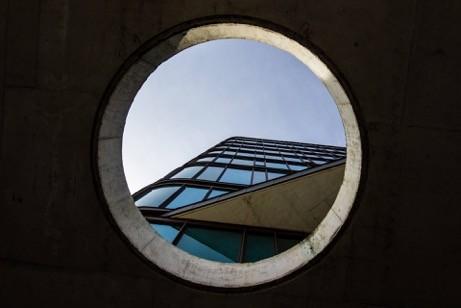 architecture-1852957_1920