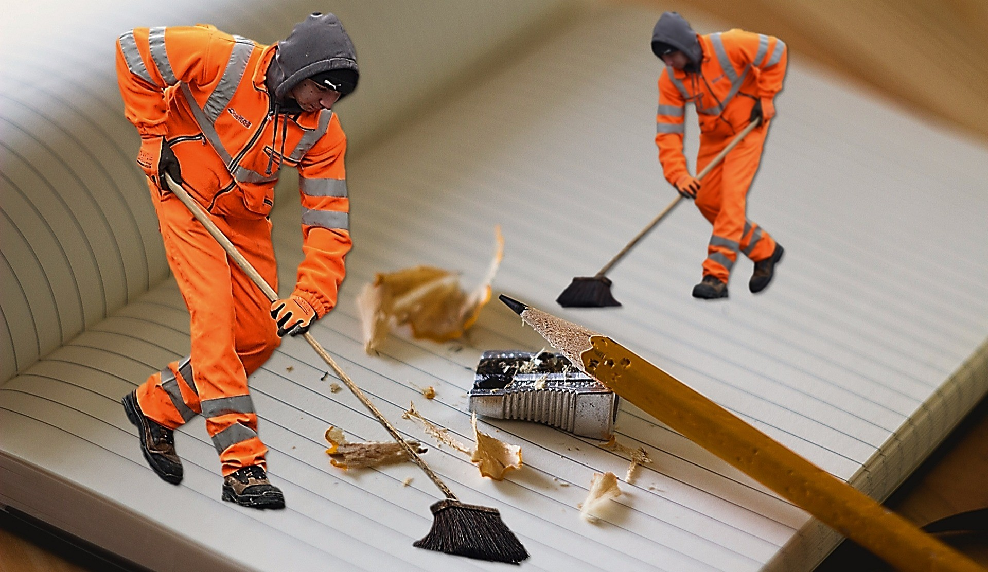 cleaning-2055336_1920