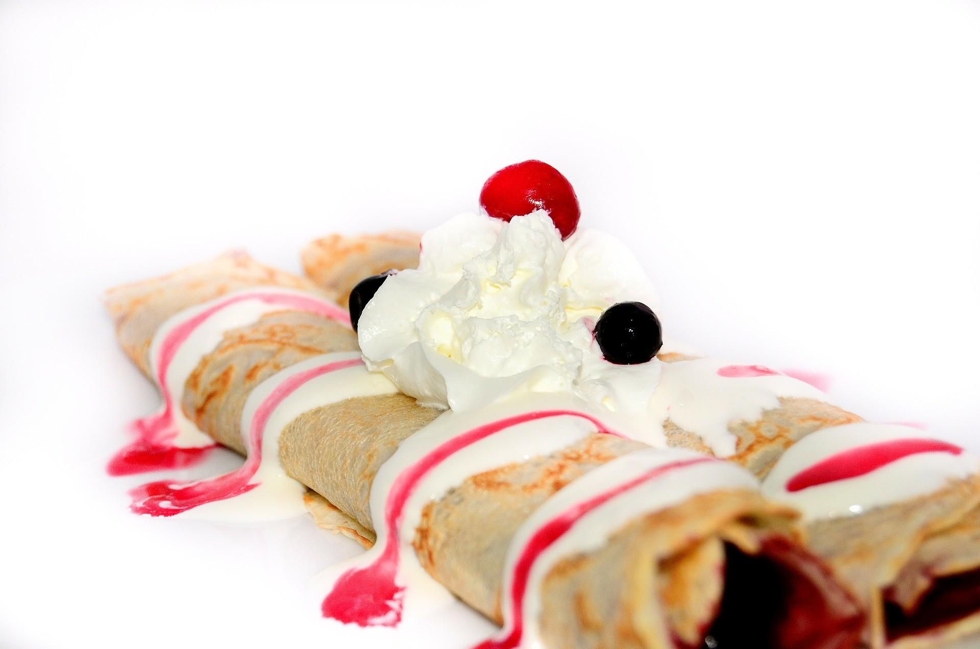 pancakes-282222_1920