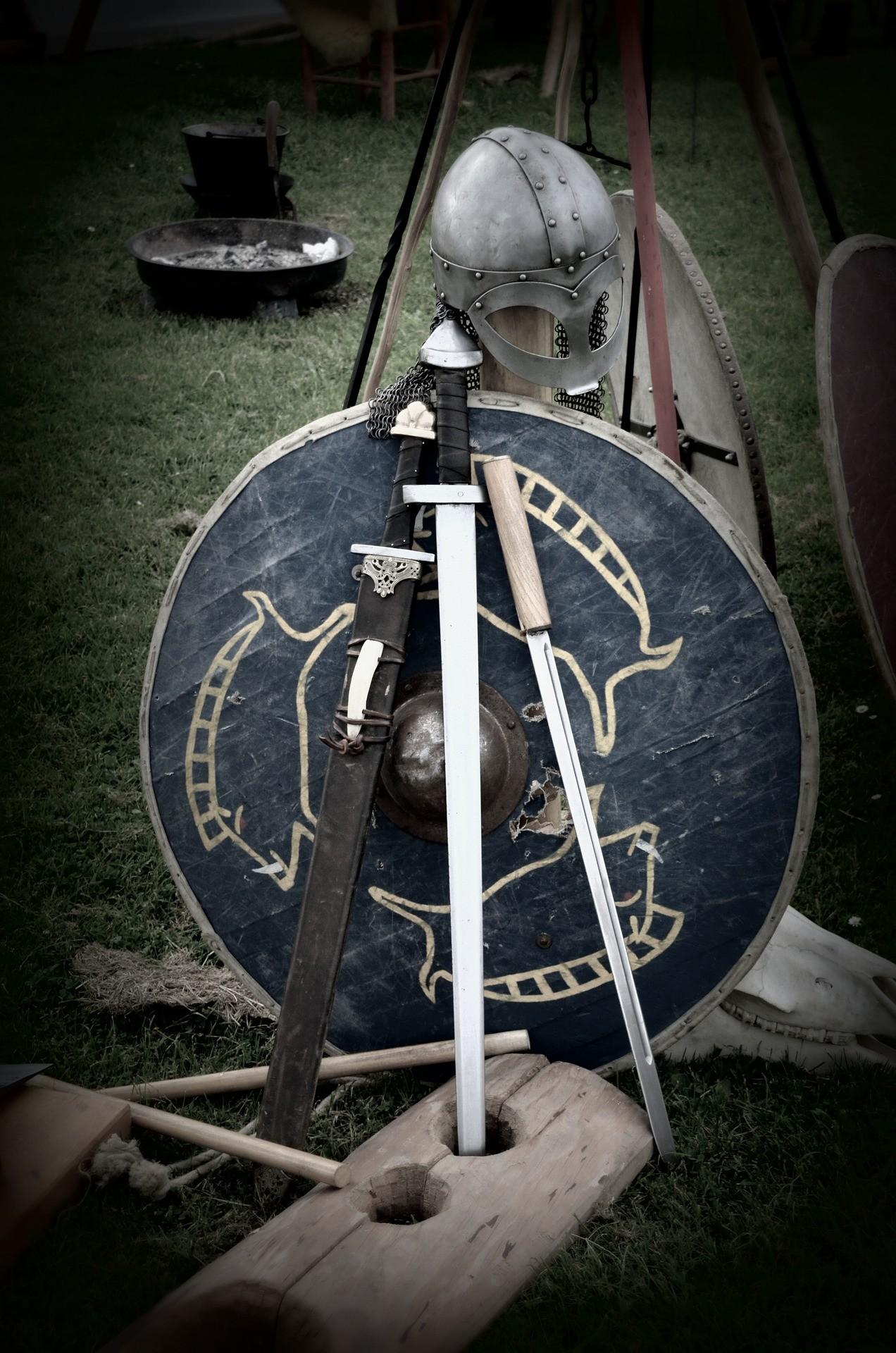 sword-1557814_1920