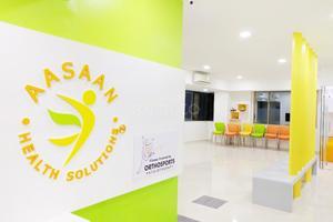 aasaan-health-solutions-mumbai-1469526158-5797308eacd2d