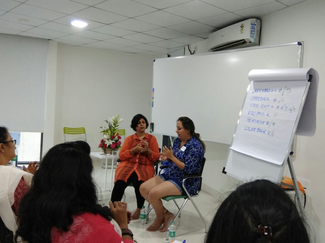 Leena Aug 5th seminar1