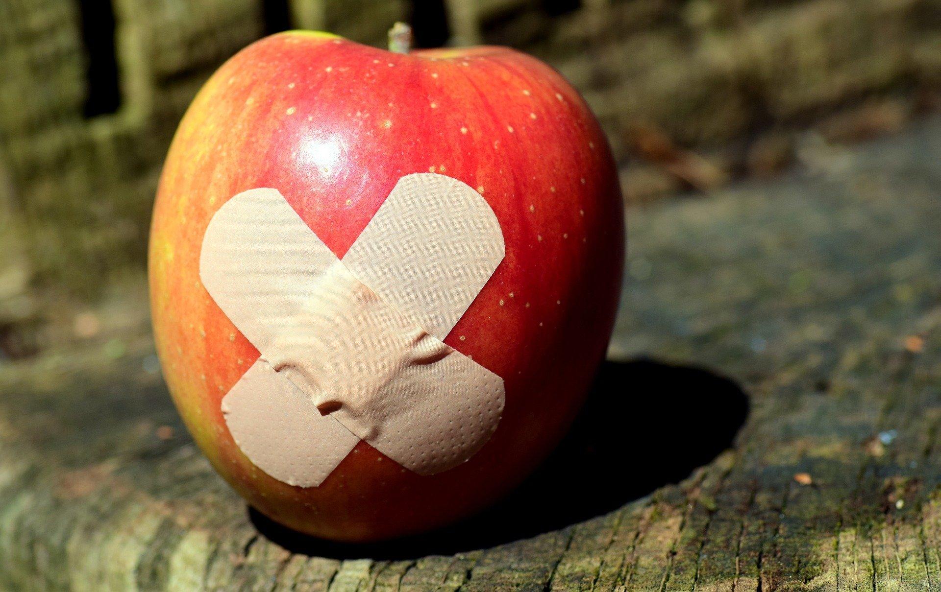 apple-2299019_1920