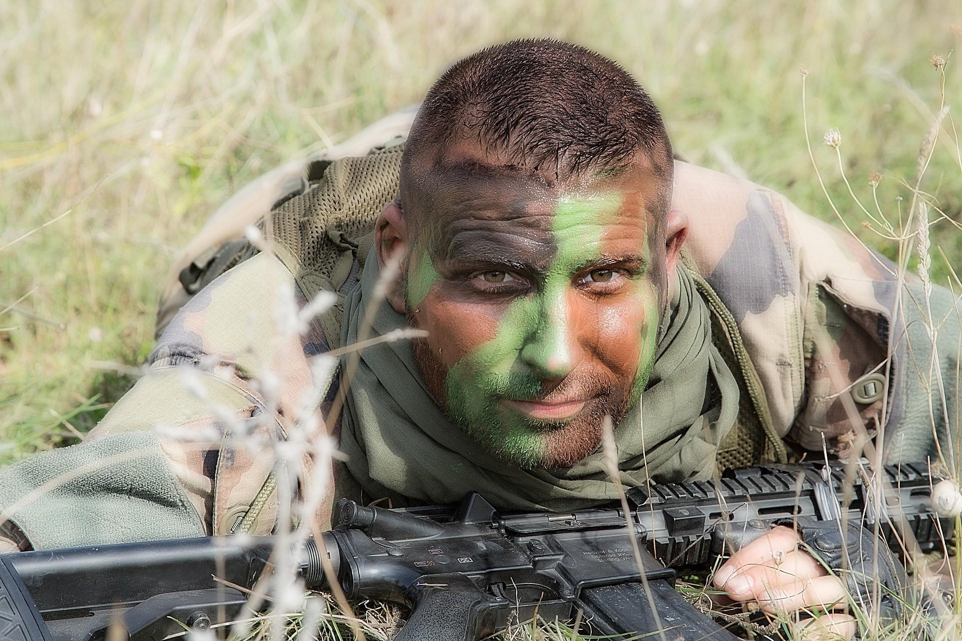 military-1442907_1920