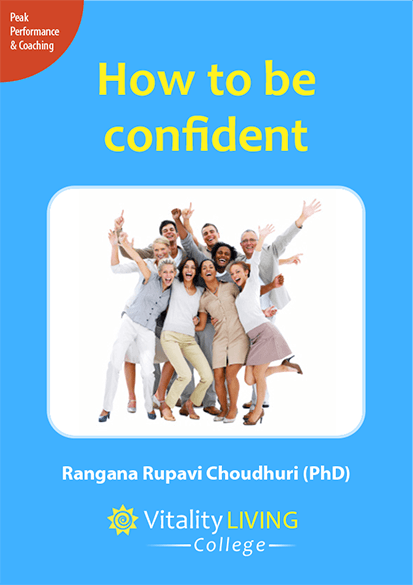 Get your free book to the 10 tips to on how to become confident ccuart Images