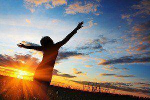 Journey Healing by Brandon Bays