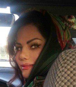 Sadhana Batouri Singh